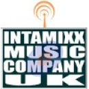 Intamixx Radio UK