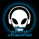 The Silent Channel