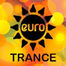 Absolute Euro Trance