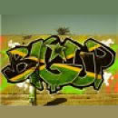 Big-Up Radio